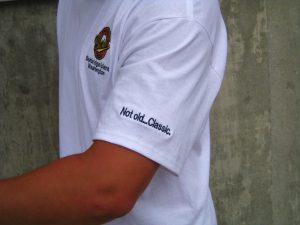 CC-T-shirt-3