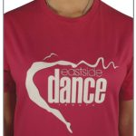 Large design -Dance_L