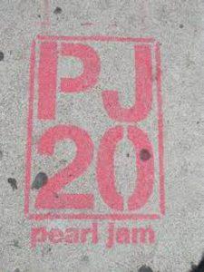SidewalkStencils