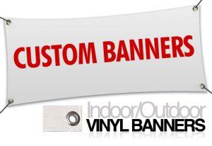 custom-banner