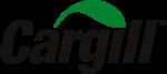 1200px-Cargill_logo.svg